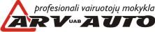 arv_auto logo cor